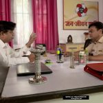 Crime Patrol 5th February 2021 Full Episode 1375 Watch Online