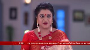Dibya Drusti 26th February 2021 Full Episode 287 Watch Online