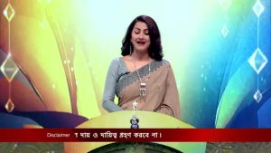 Didi No 1 Season 8 27th February 2021 Watch Online