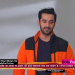 Ishq Mein Marjawan 2 10th February 2021 Full Episode 189