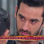 Ishq Mein Marjawan 2 11th February 2021 Full Episode 190