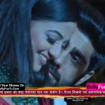 Ishq Mein Marjawan 2 12th February 2021 Full Episode 191