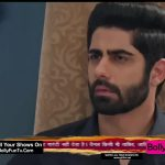 Ishq Mein Marjawan 2 13th February 2021 Full Episode 192