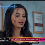Ishq Mein Marjawan 2 15th February 2021 Full Episode 193