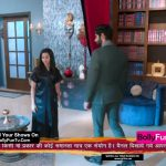 Ishq Mein Marjawan 2 3rd February 2021 Full Episode 183