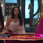 Ishq Mein Marjawan 2 5th February 2021 Full Episode 185