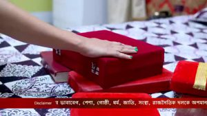 Jibon Saathi 26th February 2021 Full Episode 123 Watch Online