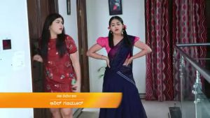 Kamali 25th February 2021 Full Episode 766 Watch Online