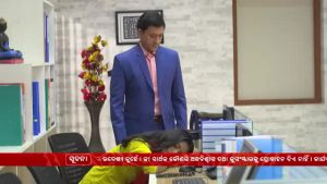 Kemiti Kahibi Kaha 26th February 2021 Full Episode 29