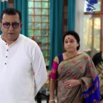 Khelaghor 27th February 2021 Full Episode 90 Watch Online
