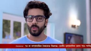 Ki Kore Bolbo Tomay 26th February 2021 Full Episode 271