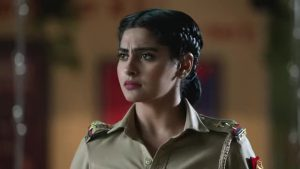 Maddam Sir 24th February 2021 Full Episode 185 Watch Online
