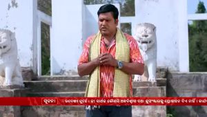 Mahadevi (Odia) 26th February 2021 Full Episode 113