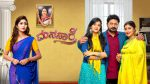 Manasare 17th February 2021 Full Episode 215 Watch Online