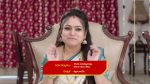 Manasichi Choodu 25th February 2021 Full Episode 327