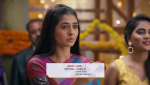 Mehndi Hai Rachne Waali (star plus) 25th February 2021 Full Episode 10