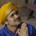 Mere Sai 10th February 2021 Full Episode 806 Watch Online