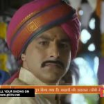 Mere Sai 12th February 2021 Full Episode 808 Watch Online