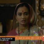 Mere Sai 15th February 2021 Full Episode 809 Watch Online