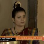Mere Sai 16th February 2021 Full Episode 810 Watch Online