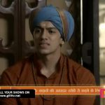 Mere Sai 17th February 2021 Full Episode 811 Watch Online