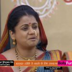 Mere Sai 1st February 2021 Full Episode 799 Watch Online