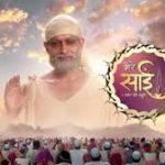 Mere Sai 3rd February 2021 Full Episode 801 Watch Online