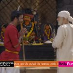 Mere Sai 4th February 2021 Full Episode 802 Watch Online