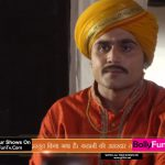 Mere Sai 8th February 2021 Full Episode 804 Watch Online