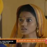 Mere Sai 9th February 2021 Full Episode 805 Watch Online