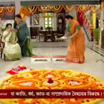 Mithai 13th February 2021 Full Episode 40 Watch Online