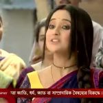 Mithai 17th February 2021 Full Episode 43 Watch Online