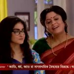 Mithai 19th February 2021 Full Episode 45 Watch Online