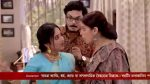 Mithai 28th February 2021 Full Episode 54 Watch Online