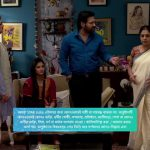 Mohor (Jalsha) 16th February 2021 Full Episode 374 Watch Online