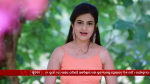 Nagamani 26th February 2021 Full Episode 93 Watch Online