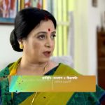 Ogo Nirupoma 11th February 2021 Full Episode 128 Watch Online