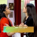 Ogo Nirupoma 12th February 2021 Full Episode 129 Watch Online