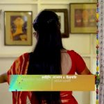 Ogo Nirupoma 13th February 2021 Full Episode 130 Watch Online