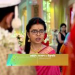 Ogo Nirupoma 16th February 2021 Full Episode 133 Watch Online