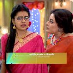 Ogo Nirupoma 17th February 2021 Full Episode 134 Watch Online