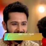 Ogo Nirupoma 18th February 2021 Full Episode 135 Watch Online