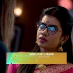 Ogo Nirupoma 20th February 2021 Full Episode 137 Watch Online