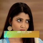 Ogo Nirupoma 21st February 2021 Full Episode 140 Watch Online