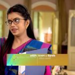 Ogo Nirupoma 22nd February 2021 Full Episode 141 Watch Online