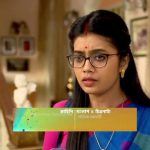 Ogo Nirupoma 25th February 2021 Full Episode 144 Watch Online