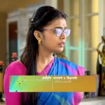 Ogo Nirupoma 26th February 2021 Full Episode 145 Watch Online