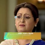 Ogo Nirupoma 27th February 2021 Full Episode 146 Watch Online