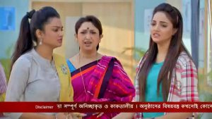 Pandab Goenda 26th February 2021 Full Episode 126 Watch Online