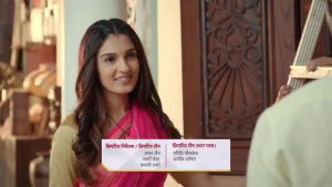 Pandya Store 24th February 2021 Full Episode 27 Watch Online